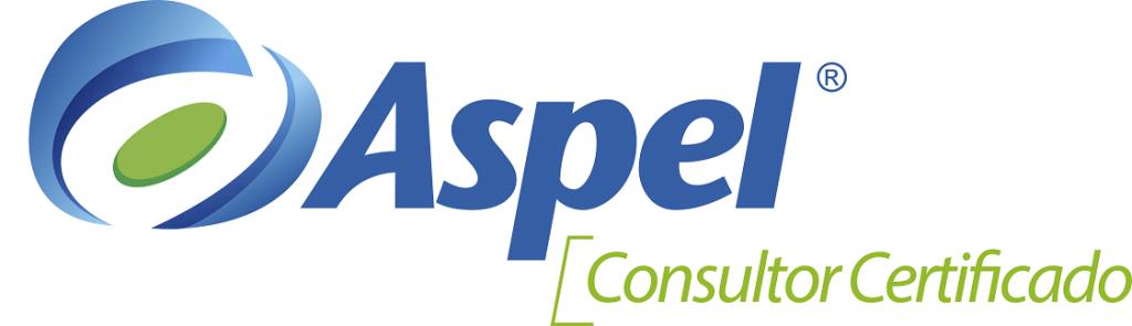 Asp_consultor mediano