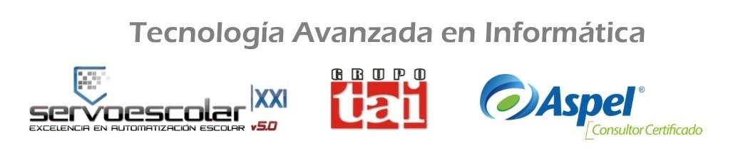 Grupo TAI